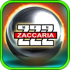 App Price Drop: Zaccaria Pinball for iPhone and iPad has decreased from $0.99 to $0.00 at Apple Sliced.