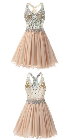 homecoming dress with straps,homecoming dresses for juniors with straps,homecoming dress,homecoming dresses 2016,homecoming dresses for juniors,homecoming dresses 2016 short,homecoming dresses plus size,homecoming dresses beaded,homecoming dress rhinestone,homecoming dresses champagne,homecoming dress a line,