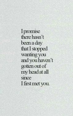Express your love with these romantic, sweet, deep and cute love quotes for him. Find the most beautiful and best I love you quotes for him. I Love You Quotes For Him, Love Life Quotes, Romantic Love Quotes, Love Yourself Quotes, Crush Quotes, You Make Me Happy Quotes, Quotes About Loving Someone, Quotes About Love For Him, Couples Quotes Love