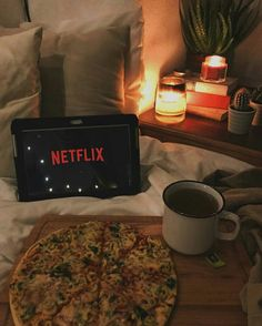 Netflix has been my best friend during this quarantine. I've been binging movies and shows (show recommendations coming up) Night Aesthetic, Aesthetic Movies, Aesthetic Food, Aesthetic Pictures, Netflix And Chill, Netflix Time, Summer Bucket Lists, About Time Movie, Night Photography