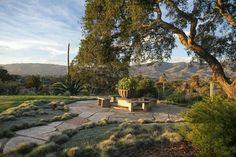 980 Canon Rd, Santa Barbara, CA 93110 | MLS #16-413 - Zillow