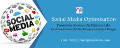 Professional Seo Services, Best Digital Marketing Company, Search Engine Marketing, S Mo, Promote Your Business, Social Media Marketing, Online Business, Youtube, India