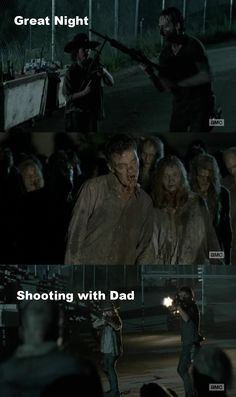 the walking dead s05e10 online
