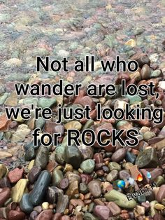 Rocks And Gems, Rocks And Minerals, Mood Quotes, Life Quotes, All About Earth, Peace And Love, My Love, Frame Of Mind, Pet Rocks
