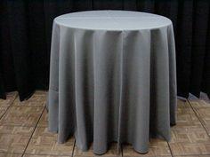 Pewter gray.jpg 640×480 pixels