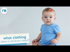 4cbc3254000b2 19 Best Mothercare & Baby images in 2015 | Mothercare baby, Little ...
