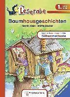 *  Martin Klein - Baumhausgeschichten