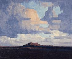 Buy online, view images and see past prices for Jacob Hendrik PIERNEEF South African Invaluable is the world's largest marketplace for art, antiques, and collectibles. African Paintings, South African Artists, Africa Art, Landscape Artwork, Art For Art Sake, Illustration Art, Illustrations, Fine Art, Prints