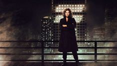 Queen Latifah fans will want to keep watching after the Super Bowl as CBS will premiere its reimagining of The The post How to watch The Equalizer online from anywhere appeared first on AIVAnet. Classic Series, Classic Tv, Television Online, Cbs All Access, T Tv, Queen Latifah, Teenage Daughters