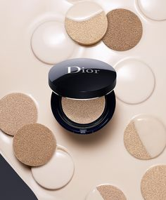 Olivier Arnaud photographer x Christian Dior cosmetics up Beauty Skin, Beauty Makeup, Hair Beauty, Cosmetic Design, Still Life Photographers, Dull Hair, Makeup Collection, Beauty Routines, Makeup Cosmetics