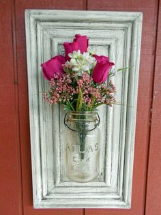 Image result for craft ideas for old cupboard doors