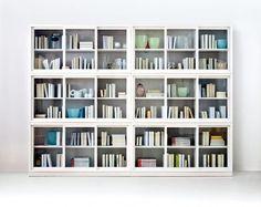 fifty shades of grey: design ideas and inspiration | sofa, stuhl, Mobel ideea