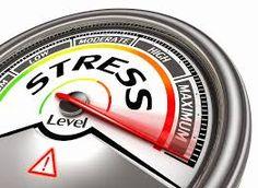 Resultado de imagen para Estresado