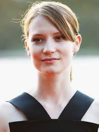 Mia Wasikowska, Age, Google Search, Celebs