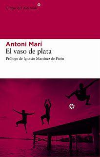 Cuento corto de Antonio Marí: Visitar a los enfermos.