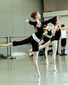 New class:- Adult ballet Pointe Class | LittleBallerina Adult Ballet