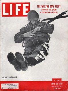 Life May 28 1951