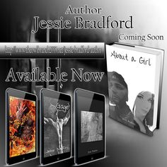 Author Jessie Bradford: Author page ~ Amazon.com: Books Coming of Age Young Adult to Romance with a bit of Erotica. #BookBoost