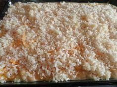 Ultimate-Macaroni-And-Cheese-Sprinkle-Panko-Bread-Crumbs.jpg