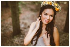 Maternity Session Ideas Cebu Photographer Ethereal Forest Pregnant_0014