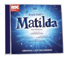 Matilda The Musical Rsc Enterprise Ltd. http://www.amazon.co.uk/dp/B009M17U24/ref=cm_sw_r_pi_dp_nkGEwb1TFD7P2