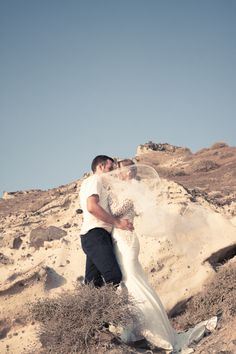 Honeymoon Photo Shoot in Oia Honeymoon Photography, Wedding Photography, Santorini Honeymoon, Santorini Photographer, Photo Shoot, One Shoulder Wedding Dress, Wedding Dresses, Travel, Weddings