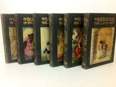 Rare 1920s first edition children's MY by LunchLadyVintage on Etsy,