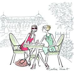 100 idées de 001K - PARIS - Brasseries, cafés et terrasses en 2021 | paris, brasserie, fabrice moireau