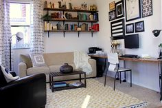Pin by Nataly on interior living room | Pinterest