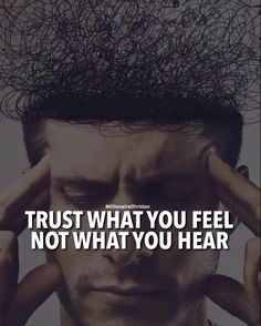 Home Business Shipping Home Business Rules Qld Hustle Quotes, Motivational Quotes, Inspirational Quotes, Dope Quotes, Best Quotes, Sad Quotes, Millionaire Lifestyle, Self Development, Personal Development