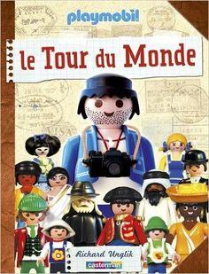 25e1776bcb58 9 meilleures images du tableau En avant les histoires avec Playmobil ...