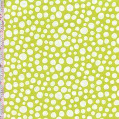 Kids - Little Spots Fabric Shack, Polka Dots, Repeat, Prints, Fabrics, Bedroom, Kids, Backgrounds, Manualidades