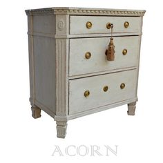 Swedish Chest Of Drawers4 The Best 5 Websites For Purchasing Antique Hardware