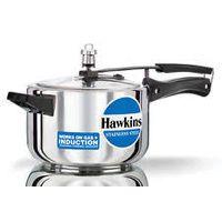 6.5L Hawkins Contura Pressure Cooker