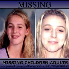 "***MISSING*** LISA MARIE MCCUMISKEY 19, ANCHORAGE, ALASKA 03/01/2001  DOB: 06/20/81   Ht: 5'10"", Wt: 130 lbs, Hair: Blonde,  Eye: Green   Small scar on forehead, tongue and navel possibly pierced.      AKA: Amber Luther   -  Anchorage Police 907-786-8900   NCIC M-631568261   Case 01-22109"