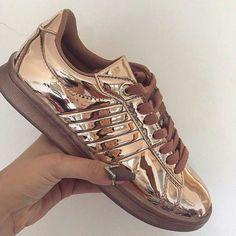 pinterest   manal. ADIDAS Men's Shoes Running - http://amzn.to/2hw3Mi7