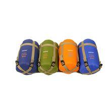 [Outdoor Sports] Nylon Lightweight Sleeping Bag camping