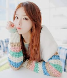 Diana from Vladimir Academy (Bloody Love) story on wattpad . try reading it hope you like it Ulzzang Korean Girl, Cute Korean Girl, Cute Asian Girls, Beautiful Asian Girls, Sweet Girls, Cute Girls, Beautiful Women, Ulzzang Fashion, Asian Fashion