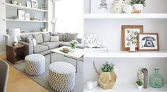 Have a look at interior trends for 2018 The Indian Express Home Decor Ideas Bedroom Kids, Home Decoration Diy, Home Decoration Products, Home Decoration Diy Ideas, Home Decoration Design, Home Decoration Cheap, Home Decoration With Wood, Home Decoration Ideas. #decorationideas #decorationdesign #homedecor Home Decor Trends, Room Decor, Decor, Apartment Decor, Home Accessories, Trending Decor, Interior, Living Decor, Home Furniture