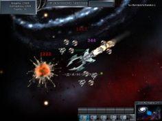 Uzay üzerinde gerçekleştirilen savaşlar oldukça heyecanlı ve eğlenceli olmaktadır  Bu uzay üzerinde gerçekleştirilen savaş oyunları arasında darkorbit bulunmaktadır http://darkorbit-uridium.com/botlarin-olmadigi-bir-oyun-dark-orbit/