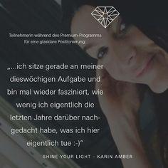 Karin Amber (@karinamber_shine) • Instagram-Fotos und -Videos Amber, Videos, Instagram, Ivy, Video Clip
