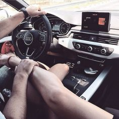 Here are the best Relationship Goals Pics. These Couple Goals will aspire every couples to be them and enjoy life! Photo Couple, Love Couple, Couple Goals, Classy Couple, Relationship Goals Pictures, Hai, Boyfriend Goals, Young Love, Latest Cars