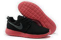 Kengät Nike Roshe Run Miehet ID Low 0048 [Kengät Malli M00678] - €56.99 : , billig nike sko nettbutikk.