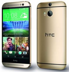 htc one m8s user guide manual tips tricks download https bitly rh pinterest com HTC Android Manual 74H02758-01M White All HTC Android Phones