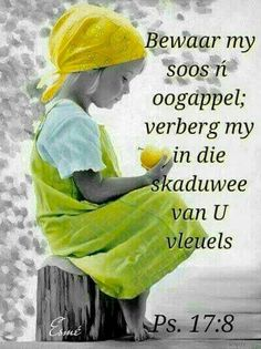 Prayer Verses, Bible Verses Quotes, Words Quotes, Sayings, Godly Quotes, Bible Scriptures, Qoutes, Afrikaanse Quotes, Teaching Quotes