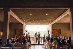 woodland-park-wedding-jill-blake-17