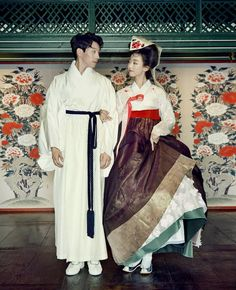 healthy recipes for dinner with kids free Korean Traditional Dress, Traditional Fashion, Traditional Dresses, Korean Dress, Korean Outfits, Korean Fashion Men, Asian Fashion, Geisha, Dance Outfits