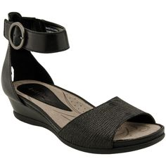 86b98426758 Earth Hera - Women s Double Strap Sandal - Free Ship