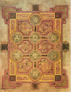 http://www.designmylife.org/wp-content/uploads/2011/01/KellsFol033rCarpetPage_v2.jpg