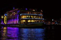 nile cruises egypt http://WWW.egypttravel.cc